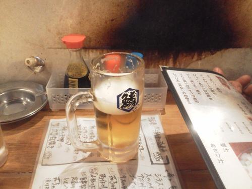 yuukiです_e0173239_1434725.jpg