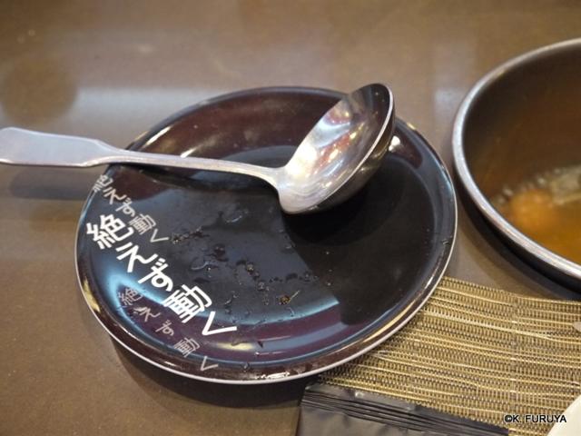 ハノイ旅行記 最終回_a0092659_22361787.jpg