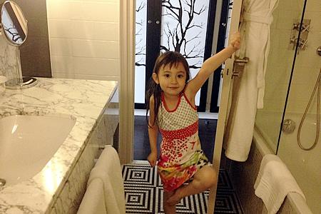 f0150665_0133814.jpg