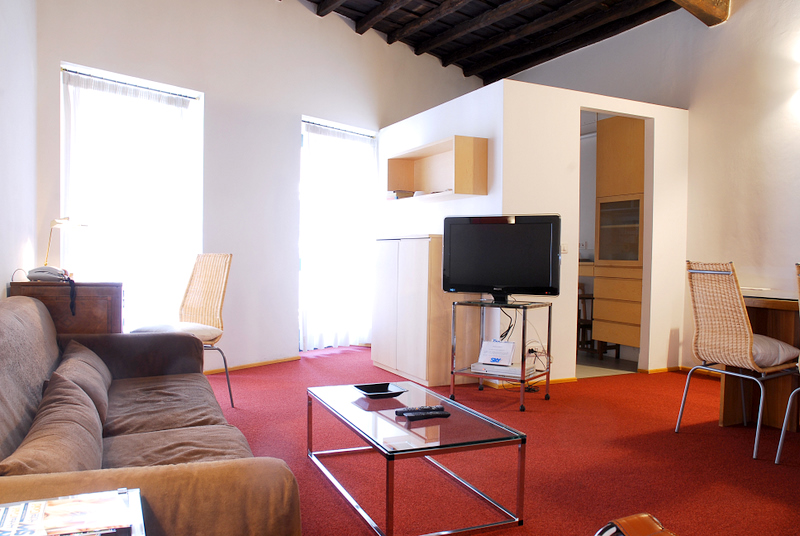 2012年7月8日 アグリで過ごすイタリア9日間 Ⅲ_a0136671_1472813.jpg