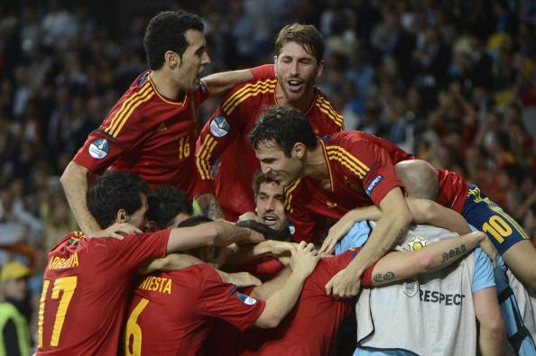 2012年7月1日 今更イタリア準優勝の件_a0136671_2294418.jpg
