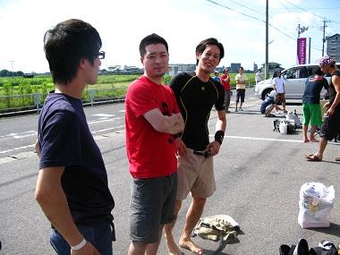 ROCK2012in佐賀県はインパクト_d0246875_15213327.jpg