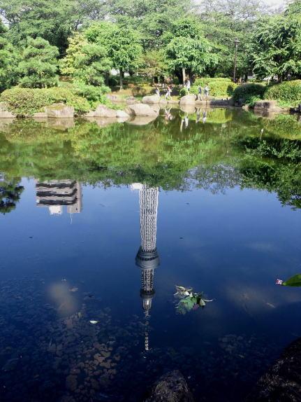 昭和と平成の近代建築!_a0268377_18113522.jpg