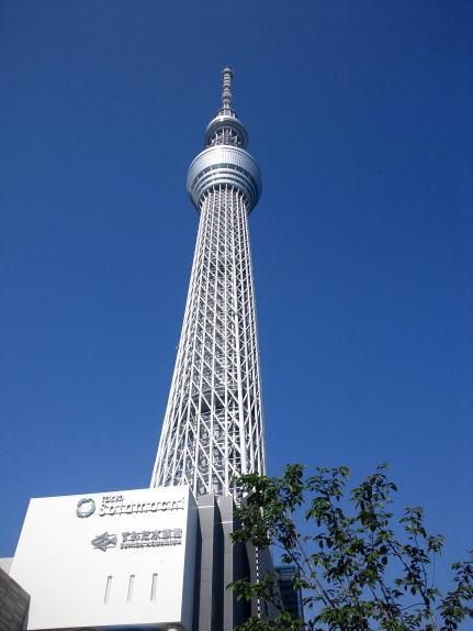 昭和と平成の近代建築!_a0268377_1817439.jpg