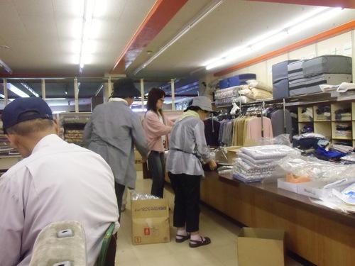 5度目の愛媛/四国中央市へ_d0233799_20381596.jpg