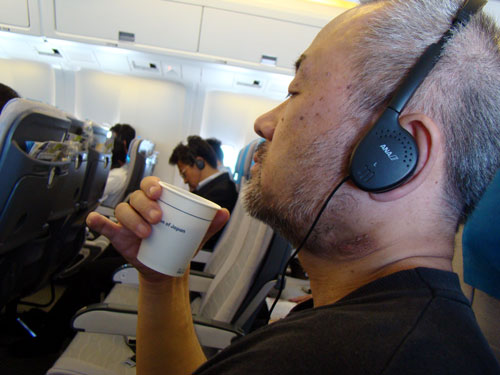 飛行機 行き_a0047200_12321489.jpg