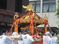 三皇熊野神社祭典_a0265401_1127451.jpg