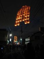 三皇熊野神社祭典_a0265401_11292151.jpg