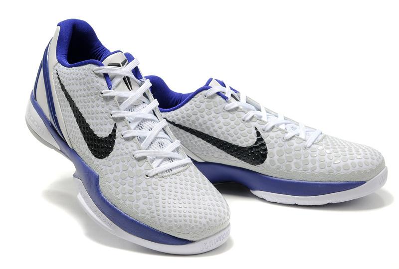 ローカット形状とFLYWIRE(フライワイヤー)を継承し瞬発力を促進し... ナイキ Nike