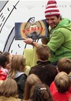 子どもが物事をどう見るかは、私たちが教えること次第・・・_b0007805_145965.jpg