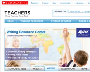 子どもが物事をどう見るかは、私たちが教えること次第・・・_b0007805_3252393.jpg