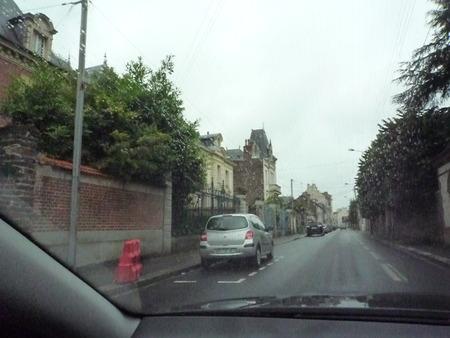 ヨーロッパ後記 ブルターニュ~パリ_f0180307_14281142.jpg