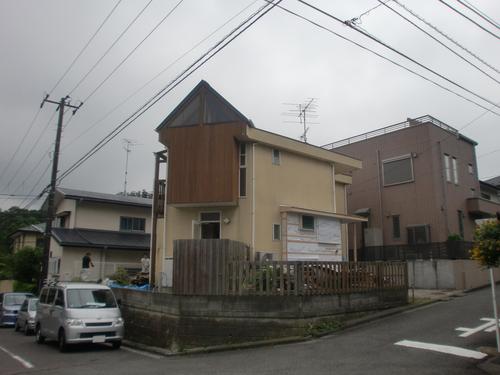 Y邸_e0240310_16421361.jpg