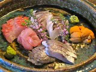 大阪、最後の晩餐_d0010432_2119204.jpg