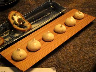 大阪、最後の晩餐_d0010432_21195254.jpg