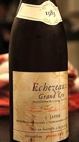 本日のグラスワイン&もろもろ_a0114049_14283699.jpg