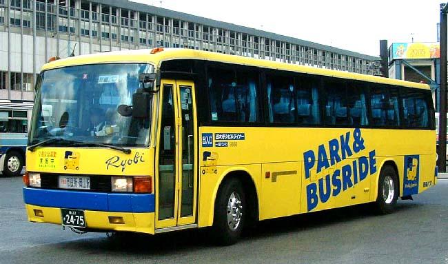 両備バス_e0192662_22243342.jpg