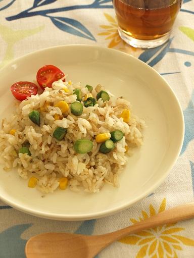 子育て支援サイト「ママの輪」旬野菜レシピ_d0128268_1713126.jpg