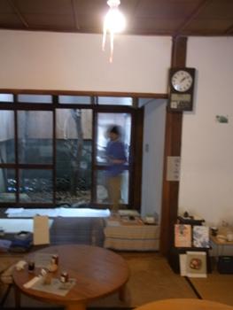 「橋本と コーヒーと 尾柳と」_c0192970_21371734.jpg