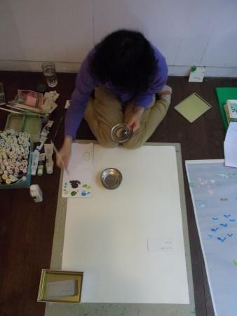 「橋本と コーヒーと 尾柳と」_c0192970_21492546.jpg