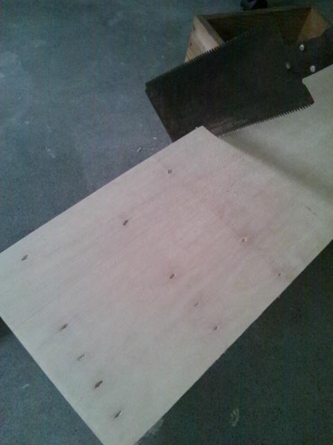 机のひきだし修理とカーテン完了とお支払い完了_c0246783_2157525.jpg