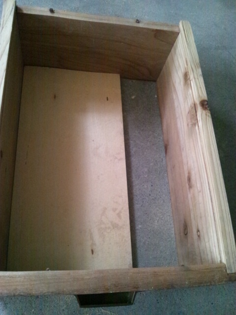 机のひきだし修理とカーテン完了とお支払い完了_c0246783_21592482.jpg