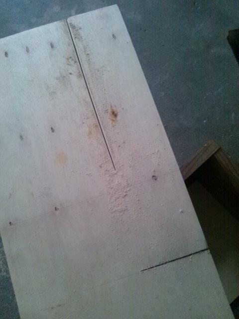 机のひきだし修理とカーテン完了とお支払い完了_c0246783_2211231.jpg