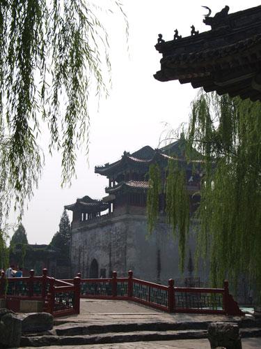 みんなで行こう北京旅行 (旅日記) 最終日_f0236291_22482020.jpg
