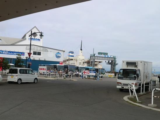 函館最後の日_e0119092_9263658.jpg