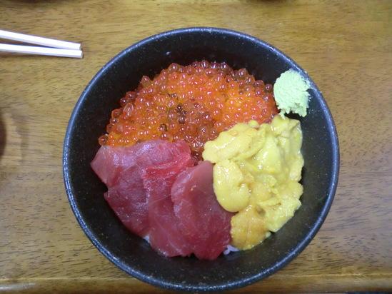 函館最後の日_e0119092_9272012.jpg