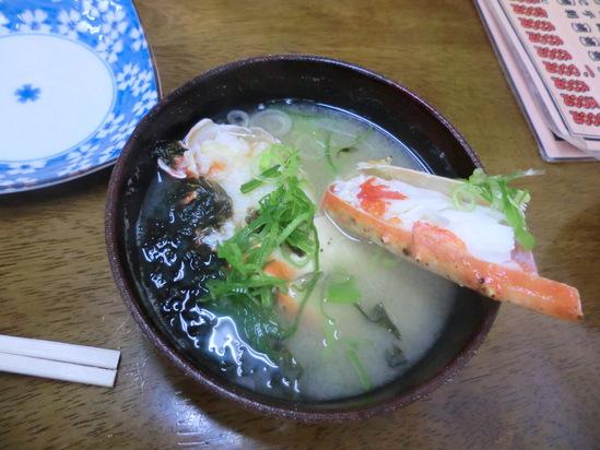 函館最後の日_e0119092_9275426.jpg
