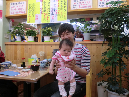 函館最後の日_e0119092_9283339.jpg