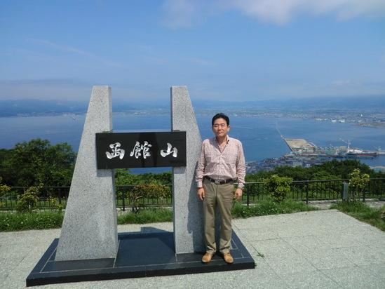 函館最後の日_e0119092_929119.jpg