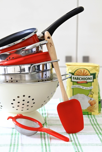 My Kitchen_d0162693_131393.jpg