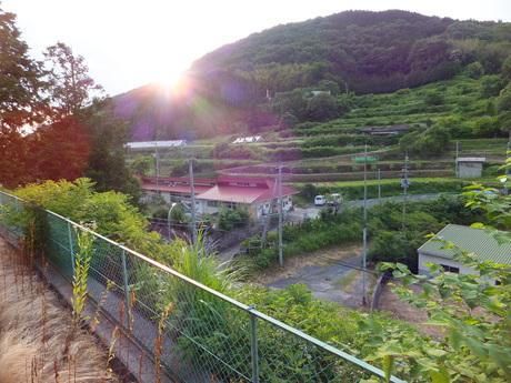 大垪和(おおはが)360℃棚田村企画開始!!_d0197497_1734377.jpg