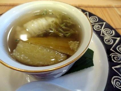 日本料理 山玄茶 @祇園_b0118001_9501577.jpg