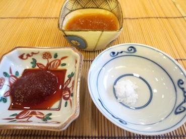 日本料理 山玄茶 @祇園_b0118001_9524822.jpg