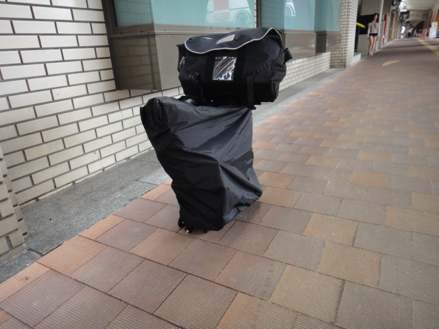 大阪出張_c0132901_21103372.jpg