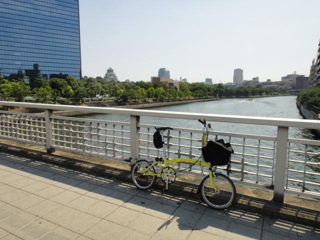 大阪出張_c0132901_21143857.jpg