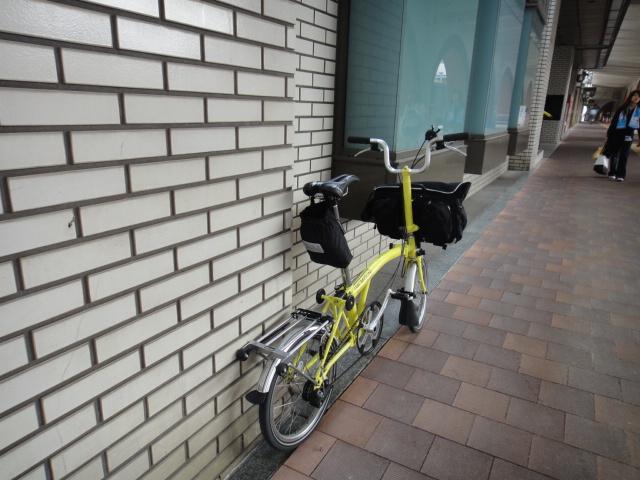 大阪出張_c0132901_219113.jpg