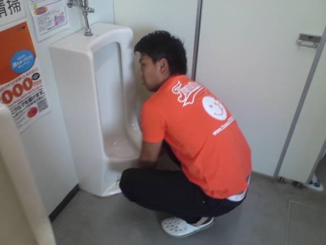 ランクル TOMMY札幌店☆7月11日!!_b0127002_2149347.jpg