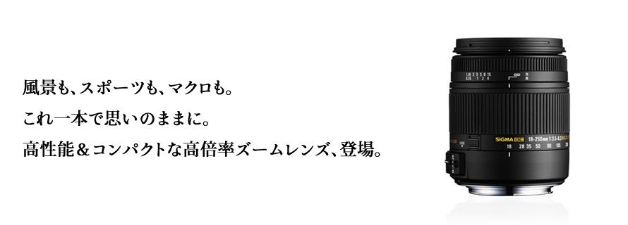 f0111308_2145858.jpg