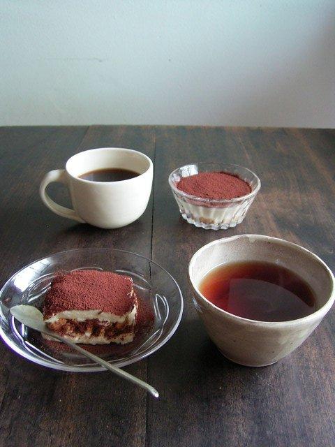 麺の器他_b0206421_1583559.jpg