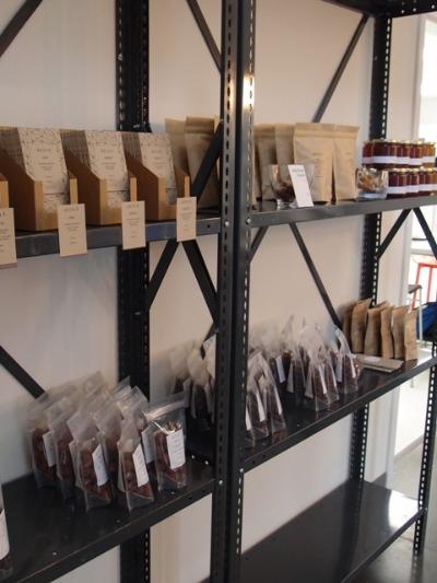 バンクーバーのチョコレート事情2012♪_a0231828_20121835.jpg