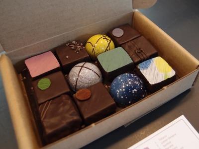 バンクーバーのチョコレート事情2012♪_a0231828_20393344.jpg