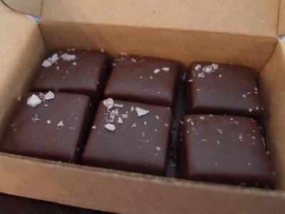 バンクーバーのチョコレート事情2012♪_a0231828_20525946.jpg