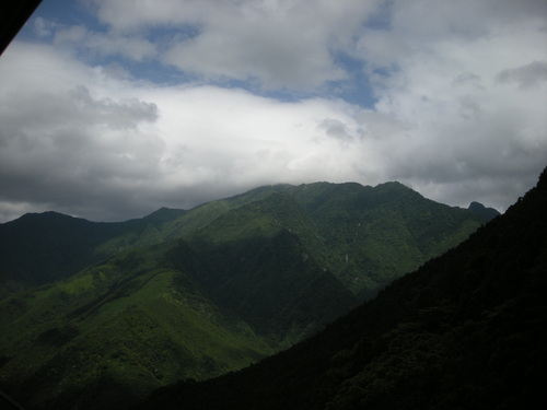 石鎚山 2012_d0125228_1042188.jpg
