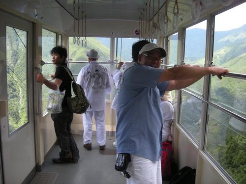 石鎚山 2012_d0125228_1043480.jpg