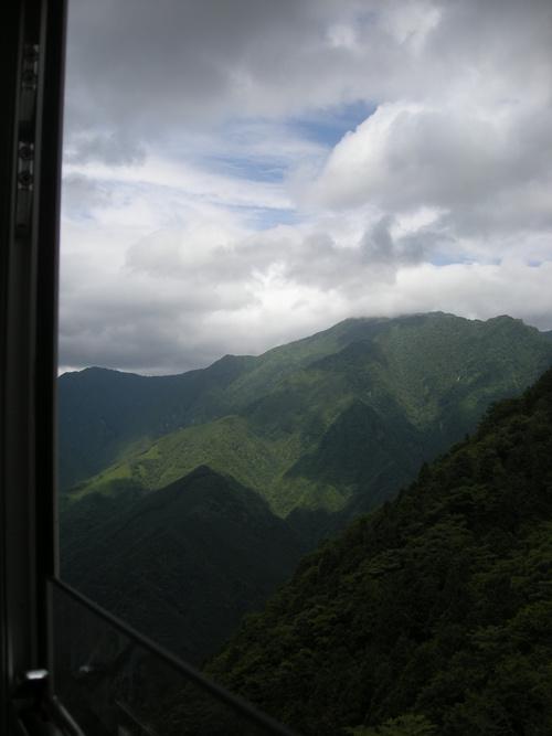 石鎚山 2012_d0125228_1051096.jpg