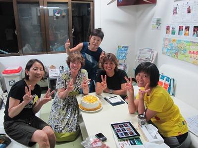 7月 11日 記念日☆_b0158746_17183243.jpg